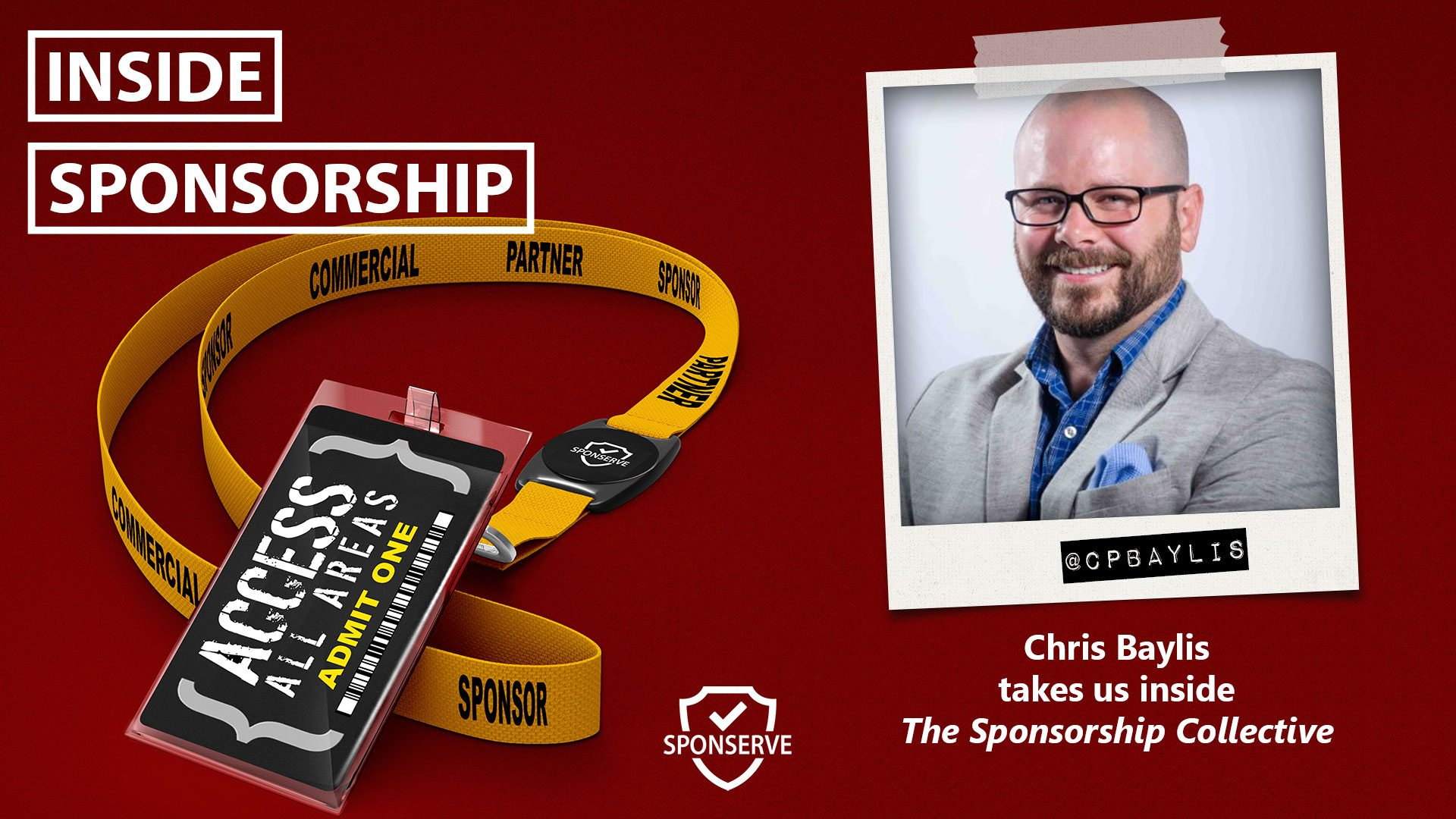 inside sponsorship chris baylis the sponsorship collective