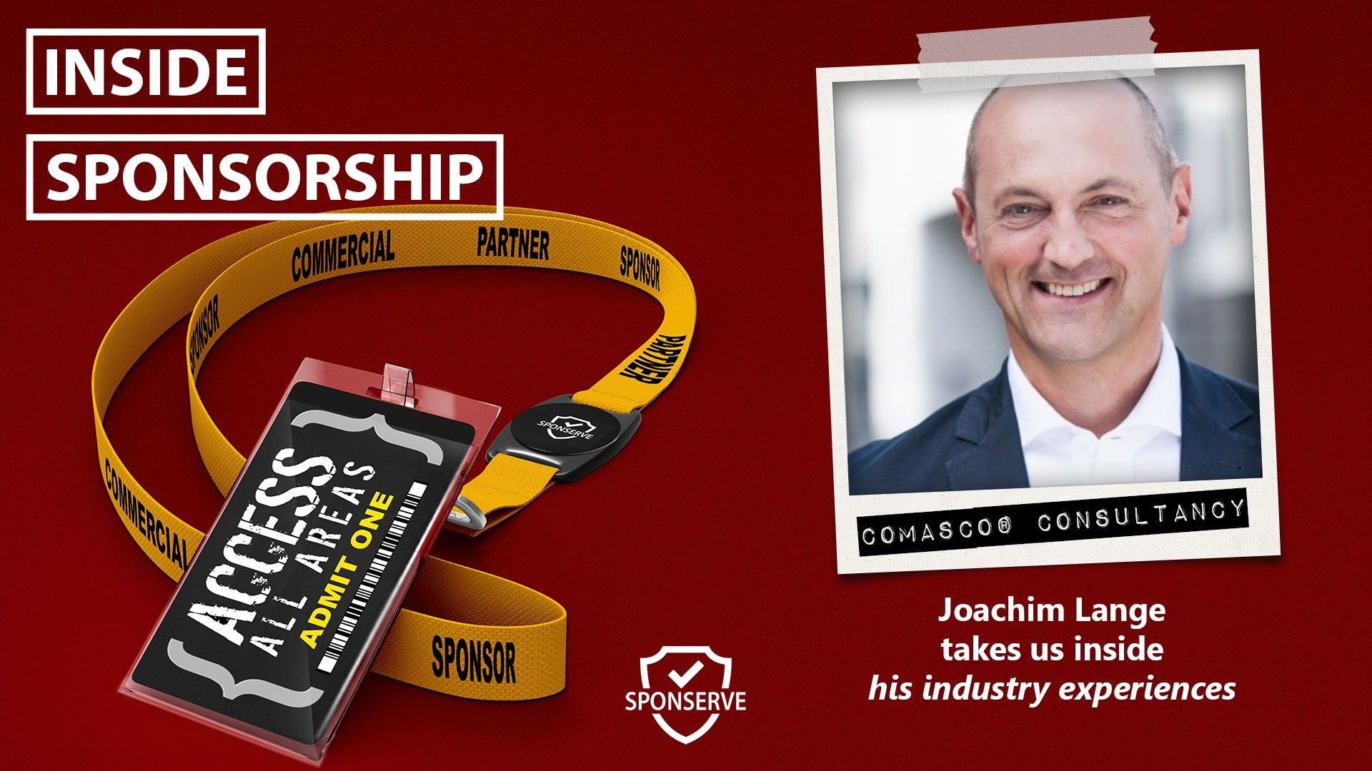 joachim lange inside sponsorship podcast