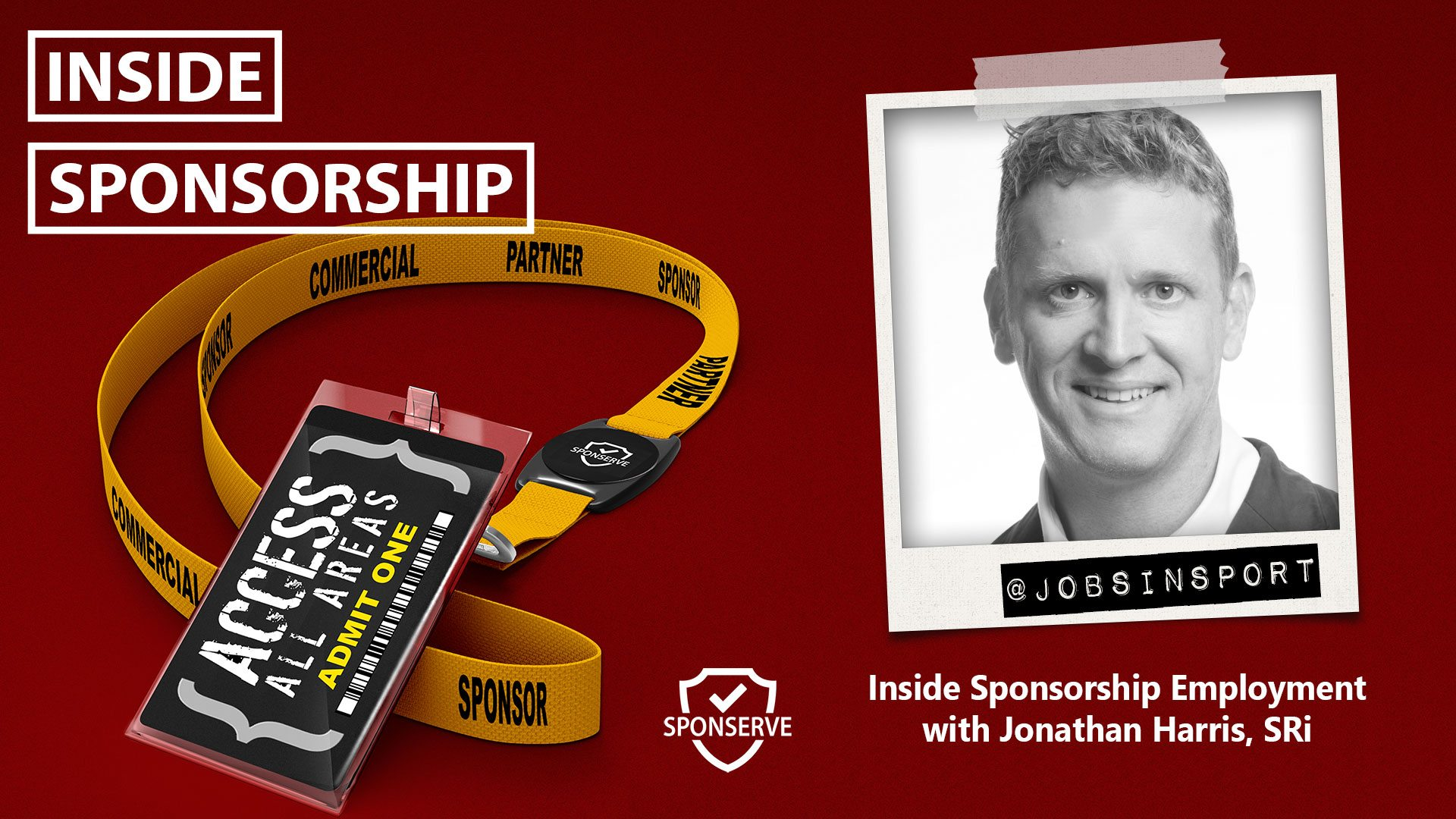 inside sponsorship jonathan harris sri