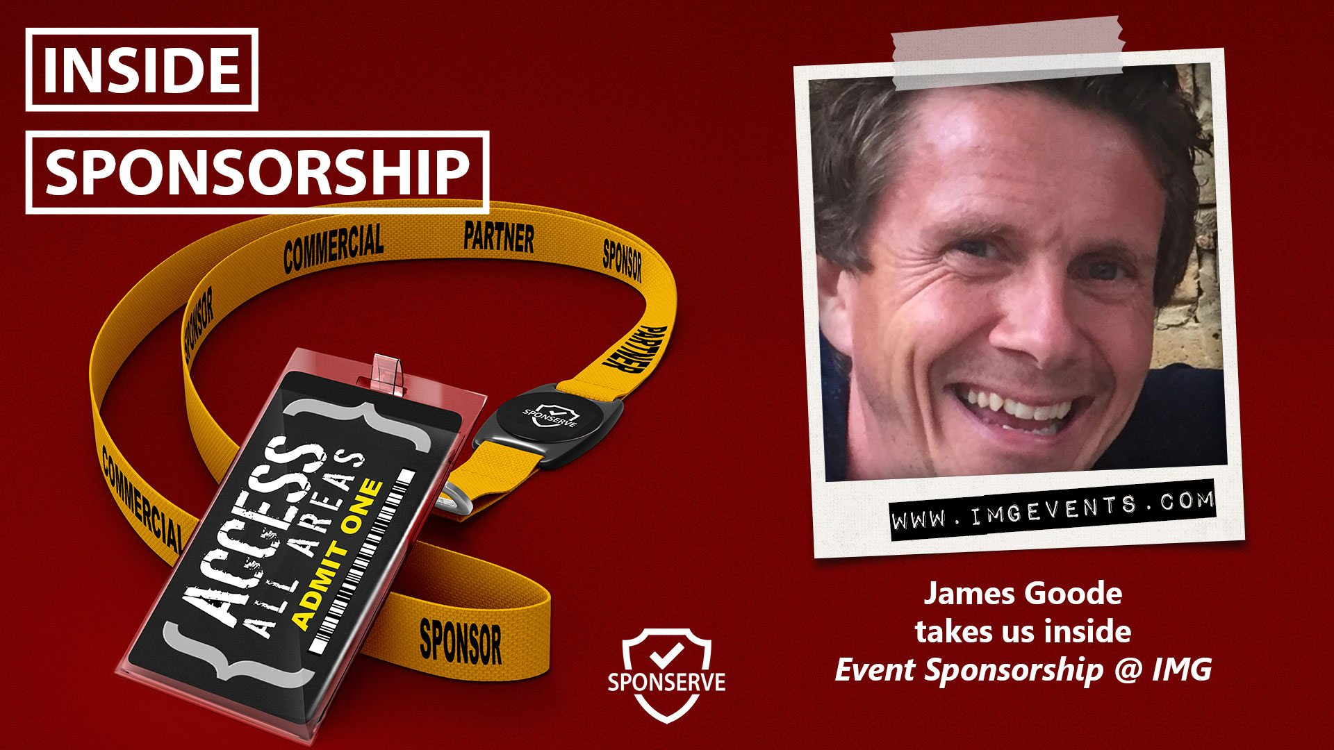 inside sponsorship james goode img